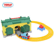 Thomas Tidmouth Sheds Deluxe Set by 100 Thomas And Friends Tidmouth Sheds Wooden Toys Thomas