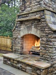 How To DIY Backyard Landscaping Ideas To Increase Outdoor Home Value How To Diy Backyard Landscaping Ideas Increase Outdoor Home Value Back Yard Fire Pit Cheap Simple Newest Diy Under Foot Flooring Buyers Guide Outstanding Patio Designs Including Perfect Net To Heaven Compost Bin Moyuc Small On A Budget On A Image Excellent Best 25 Patio Ideas Pinterest Fniture With Firepit And Hot Tub Backyards Charming Easy Inexpensive Pinteres Winsome Porch Partially Covered Deck