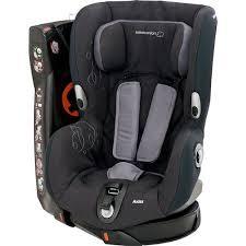 housse si ge auto axiss b b confort siège auto gr 1 9 18kg bébé confort axiss total black pas cher