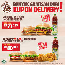 Burger King Coupon 2018 - Snap Fitness Burnaby Burger King Has A 1 Crispy Chicken Sandwich Coupon Through King Coupon November 2018 Ems Traing Institute Save Up To 630 With All New Bk Coupons Till 2017 Promo Hhn Free Burger King Whopper Is Doing Buy One Get Free On Whoppers From Today Craving Combo Meal Voucher Brings Back Of The Day Offer Where Burger Discounted Sets In Singapore Klook Coupons Canada Wix Codes December