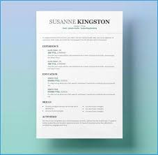 Two Column Resume Template Word Free Great 2 Column Resume Template ... Two Column Resume Templates Contemporary Template Uncategorized Word New Picturexcel 3 Columns Unique Stock Notes 15 To Download Free Included 002 Resumee Cv Free 25 Microsoft 2007 Professional Sme Simple Twocolumn Resumgocom 2 Letter Words With You 39 One Page Rsum Rumes By Tracey Cool Photography Two Column Cv Mplate Word Sazakmouldingsco
