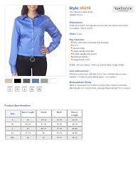 van heusen v0219 ladies u0027 sateen broadcloth shirt 20 18