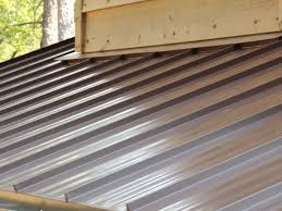 Metal Barn Roof Panels Inspiring Roofing Contractors Phoenix ... Components Borga Ideas Tin Siding Corrugated Metal Prices 10 Ft Galvanized Installing On A House Part 1 Of 4 Youtube Roof Options Coverworx Gibraltar Building Products 3 Ft X 16 Barn Red Panels Koukuujinjanet Roof Formidable Roofing Pa Roofs Amazing Black Burnished Slate Ab Martin Supply Entertain Insulated Cost Per Square Foot