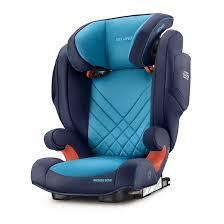 quel siege auto 3 ans siège auto groupe 2 3 sièges auto bébé de 15 à 36kg en ligne adbb