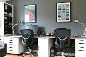 Corner Desk Units Office Depot by Articles With Office Depot Desk Storage Tag Office Desk Unit