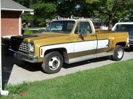 $3,950! 1975 Chevrolet C30 Silverado Camper Special Affordable Colctibles Trucks Of The 70s Hemmings Daily 1971 Chevrolet Ck Truck For Sale Near Arlington Texas 76001 Mondo Macho Specialedition Kbillys Super 1970 70 C10 Custom Long Bed Pickup Sold Youtube Short Barn Find 1972 Stepside Curbside Classic 1980 K5 Blazer Silverado The Charlton Gmc Sierra 1500 Questions 1994 4l60e Transmission Shifting Classic Chevy Trucks Google Search Cars And