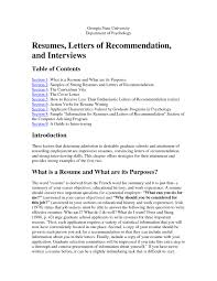 Sample Recommendation Letter For Student Scholarship From Employer