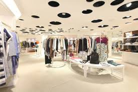 How To Write A Clothing Store Business Plan - Sample, Template ...