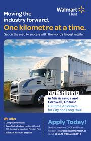 Walmart Fleet - Over The RoadOver The Road Help Wanted At Walmart With 1500 Bounties For New Truckers Metro Phones Fresh Distribution And Truck Driving Jobs Update On Us Xpresswalmart Truck Driving Job Youtube Top Trucking Salaries How To Find High Paying 3 Msm Concept 20 American Simulator Mod Industry Debates Wther To Alter Driver Pay Model Truckscom Jobs Video And Traing Arizona La Port Drivers Put Their The Line Decent Ride Along With Allyson One Of Walmarts Elite Fleet Keep Moving Careers