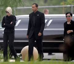 Sweet Life On Deck Cast Member Dies by How Tiger Woods U0027 Life Unraveled In The Years After Father Earl