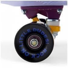 Penny Simpsons Skateboard 27
