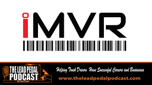 The Lead Pedal Podcast For Truck Drivers: A Look At IMVR With Randi ... Best Spooky Country Music Songs Dick Curlesss Maine Truck Driving Jobs On Twitter Sotimes The Best Therapy Is A Long Pin By Trucking Careers Owning Company Pinterest Bill Kirchen The King Of Dieselbilly Centrum Stock Photos Images Alamy Stagetruck Transport For Concerts Shows And Exhibitions 16 Greatest Driver Hits Full Album 1978 Youtube Movin Out Walcott Truckers Jamboree Celebrating Trucking With Book Reviews Red Simpson Roll Lp As Trans Queer Truck Driving Gal I Wanted Truckers Music Cd Fedex Express Driver Earns Grand Champion Award At National