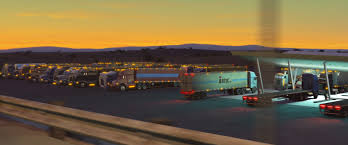 Top Truck Stops - Best Image Truck Kusaboshi.Com The Dark Underbelly Of Truck Stops Pacific Standard Arizona Trucking Stock Photos Images Alamy Max Depot Tucson Pickup Accsories Youtube Truck Stop New Mexico Our Neighborhoods Pinterest Biggest Roster Stop Best 2018 Yuma Az Works Inc Top Image Kusaboshicom Az New Vietnamese Food Dishes Up Incredible Pho