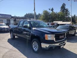 2007 Gmc Sierra 1500 Single Cab – Tradingboard.info 2007 Gmc Acadia New And Future Cars Trucks Suvs Automobile Used Sierra 2500hd Utility Body Duramax Diesel Allison File2007 Double Cabjpg Wikimedia Commons 1500 Overview Cargurus Nfl Crew Cab Top Speed For Sale Ashland Wi 2gtek13m1731164 Truck Digital Guard Dawg Sle Extended 4x4 In Summit White 512197 2 Dr Slt 4wd 2014 Truckin Thrdown Competitors Photo Image Pickup Truck Vin 2gtek13m1527766 Youtube Headlights 2013 Nnbs Gmc Halo Install Package