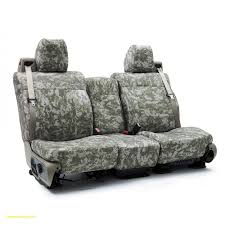 Unique Truck Bench Seat Covers Camo - Seat Covers Auto Drive Truck Seat Covers Oprene Custom Realtree Switch Back Black Bench Seat Cover Camo Truck Oxgord 2piece Full Size Heavy Duty Saddle Blanket Covers Lovely Vinyl For Trucks Tags Reupholstery 731987 Chevy C10s Hot Rod Network 1992 1998 Ford F150 F250 F350 Solid Front Xcab Pickup Rugged Fit Custom Car Car Cars Chevrolet Interior Jpg Van Furrygo The Paws Mahal