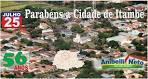 imagem de Itambé Paraná n-23