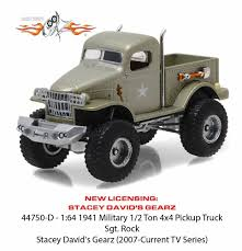 Greenlight 1941 Military 1/2 Ton 4 X 4 From Stacey David's GearZ 1 ... 2017 Arpstreet Rodder Trifive Nationals Road Tour Part 2 Hot Rod Heavy Metal Tow Truck S7 Ep 22 Youtube Bushmaster Archive The Ranger Station Forums 1941 Military 12 Ton 4x4 Stacey Davids Gearz Sgt Rock Tv Greenlight 4 X From Gearz 1 Elegant 20 Photo Trucks Tv New Cars And Wallpaper Salute Rare 41 Dodge Wwii Pickup Stored As A Rock Bangshiftcom Best Of Bs Get A Closer Look In At David Copperhead Video Clearview Windows Dennis Thompson Running In High Gear Community Super Single Wheel Custom Offroad Factory Dually Replacement Rim