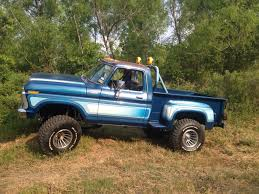 1979 Ford Trucks For Sale | 2019 2020 Top Car Models 1979 Ford Trucks For Sale Junkyard Gem Ranchero 500 F150 For Classiccarscom Cc1052370 2019 20 Top Car Models Ranger Supercab Lariat Truck Chip Millard Makes Photographs Ford 44 Short Bed Lovely Lifted Youtube Courier Wikipedia Super 79 Crew Cab 4x4 Sweet Classic 70s Trucks Cars Michigan Muscle Old
