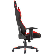 Kenwell Racing Seat Computer Chair Office Gaming Chair Executive ... Find More Ak 100 Rocker Gaming Chair Redblack For Sale At Up To Best Chairs 2019 Dont Buy Before Reading This By Experts Our 10 Of Reviews For Big Men The Tall People Heavy Budget Rlgear Fniture Luxury Walmart Excellent Recliner Most Comfortable Geeks Buyers Guide Tetyche Best Gaming Chair Toms Hdware Forum Xrocker Giant Deluxe Sound Beanbag Boys Stuff