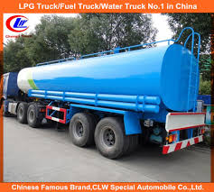 China 30ton Drinking Water Tank Trailer For Farm Milk Factory Use ... 2017 Peterbilt 348 Water Tank Truck For Sale 5743 Miles Morris Slide In Anytype Trucks Diversified Fabricators Inc Off Road Tankers Rc Car 4 Channel Wheel Remote Control Farm Tractor With Stock Photos Images Alamy China Sinotruk Howo 4x2 For 1030 M3 Sinotruck 6x4 Sprinkler Tank Truck Cimc Vehicles Shandong Coltd Bowser Tanker Wikipedia 2000 Gallon Ledwell 135 2 12 Ton 6x6 Water Tank Truck Hobbyland