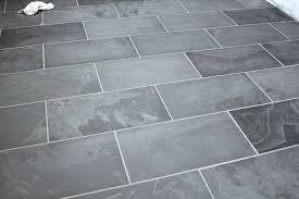floor warm tile floors warm tile bathroom floors warm tile floor