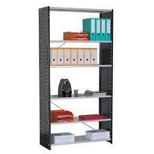rayonnage bureau rayonnage archives avec parois pleines espace equipement