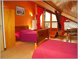 chambre d hotes abondance chambre d hote haute savoie pas cher 909068 location vacances