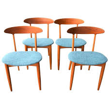 Danish Modern Dining Room Chairs Full Size Of Lounge Contemporary