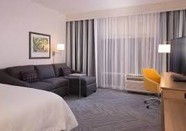 Curtain Call Augusta Ga by Hampton Inn U0026 Suites By Hilton Augu Augusta Ga Booking Com