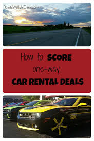 The 25+ Best Budget Car Rental Coupons Ideas On Pinterest ... Home Depot Moving Coupon Code 2018 Buffalo Wagon Albany Ny Enterprise Rental Car Hair Coloring Coupons U Haul Receipt Copy View Moving Truck Rental Reservations Budget Usaa Hertz Coupon Cash Back Truck 30 For Compact Appliance Budget Companies Comparison Best 25 Car Ideas On Pinterest Places Uhaul July Belk Codes Penske Discount American Eagle Pet Supermarket Cymax