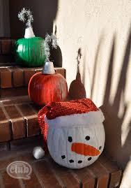 Vomiting Pumpkin Stencils Free by 21 Clever Pumpkin Carving Ideas C R A F T