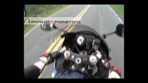 Motorcycle Hits Deer @ 85 Mph | Helmet Cam - YouTube Video Semi Pushes Car For Half Mile On I55 After Crash Whats The Wildest Thing That Happened Season Finale Of 91 Liveleakcom Woman Split In Baltimore Light Rail Accident Pedestrian Virtually Cut Truck Accident Northern Kzn My Guyline Tension System Tents Tarps And Hammocks Crash Involving Greyhound Bus Headed For Socal Leaves At Least 4 Affordable Colctibles Trucks 70s Hemmings Daily Ford Ranger Questions What All Do You Have To Put A 302 Latest Tulsa News Videos Fox23 Why Are Commercial Grade F550 Or Ram 5500 Rated Lower Power