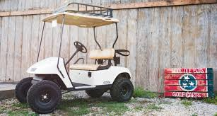 100 Craigslist Knoxville Cars And Trucks Golf Cart Parts Tn Golf Cart Golf Cart Customs