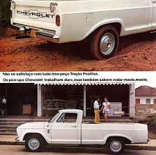 100 72 Chevy Trucks 67 Page 3 TexAgs