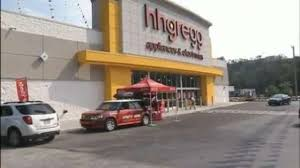 Hhgregg Closing 88 Stores Nationwide | WPXI South Florida Wildlife Center Miami Shopping On The Cheap Steve Harvey Skymall Retail History And Abandoned Airports Miller Hill Mall Which Stores Are Open Late Christmas Eve 2017 Aventura Racked Shirley Press Blog Shirleypresscom Dolphin Miamis Largest Outlet Eertainment Sarasota Archives Whats In Store