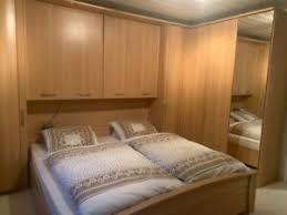 schlafzimmer sets mit bettgestell aus holz günstig kaufen ebay