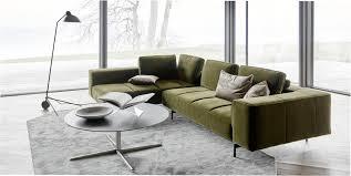moderne dänische designmöbel boconcept boconcept