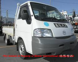 Japanese Used 2005 Mazda Bongo Truck From Japan-japancarpages.com A Kia Bongo Truck Carrying Local Afghans In Afghistans Southern Korean Used Car 2013 Iii Truck Double Cab 4wd Used Brisa Nicaragua 2001 Vendo Camioncito Kia Bongo Kobe 1993 Mazda 15t With Dual Re Flickr Filekia Frontierjpg Wikimedia Commons 1998 Mar White For Sale Vehicle No Pp64778 Marios Garage For Sale Carchiefcom Mazda Japanese Vehicles Exporter Tomisho