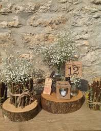 Shabby Chic Wedding Decorations Hire by Rustic Country Weddings U2014 Wedding And Event Hire Yeovilwedding And