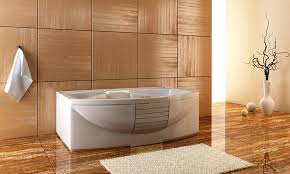 design element beleuchtung badspiegel profi tipps