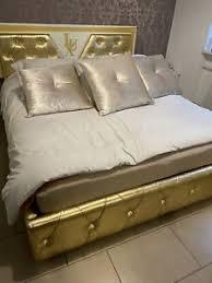 schlafzimmer komplett barock schlafzimmer möbel gebraucht