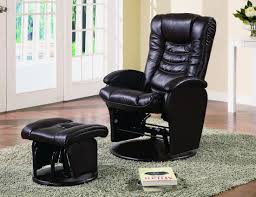 Coaster Furniture Brown Glider With Ottoman | Massage Chairs ... Scenic Swivel Rocking Recliner Chair Best Chairs Tryp Glider Rocker Rocking Glider Chair With Ottoman Futuempireco With Ottoman Fniture Nursery Cute Double For Baby Relax Ideas Bone Leatherette Cushion Recling Wottoman Electric Amazoncom Hcom Set Leather Accents Kerrie Strless Affordabledeliveryco Lazboy Paul Contemporary Europeaninspired Kanes