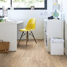 Uniclic Laminate Flooring Uk by Laminate Quick Step Co Uk