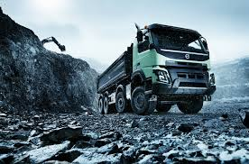 Volvo Trucks On Car Throttle About Us Safety Its In Our Dna Volvo Trucks Saudi Arabia Truck Images Hd Pictures Free To Download 2017 Report Focusses On Vulnerable Road Users Rolls Out Its Supertruck New Gas Trucks Cut Co2 Emissions By 20 To 100 Apprenticeship Find A Announces That It Will Put Electric The This Fencit Photos Volvos Ride For Freedom Truck Honors Us Military In Calgary Alberta Company Commercial Unveils Hybrid Powertrain For Heavyduty It
