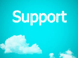 Best Help Desk Software Comparison by Saas Help Desk Introduction And Buyer U0027s Guide The Evolving It
