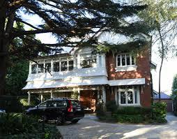 100 Mosman Houses File1 House9ajpg Wikimedia Commons