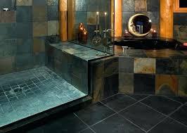 best way to clean bathroom tile justbeingmyself me