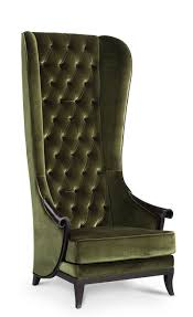 112590059404555843_GkGkg0lx_c   High Back Chairs, Wing Chair ... Green Velvet Chair On High Legs Stock Photo Image Of Black Back Ding Chairs Covers Blue Grey Button Modern Luxury Bar Stool Kitchen Counter Stools With Buy Modernbar Backglass Product Vintage Retro Danish High Back Green Lvet Lounge Chair Contemporary Armchair Lvet High Back Blue Armchair Made Walnut Covered With Green The Bessa Liberty In And Brass Pipe Structure Linda Fabric Lounge Amazoncom Fashion Metal Barstool 45 Antique Victorian Parlor Carved Roses Duhome Accent For Living Roomupholstered Tufted Arm Midcentury Set 2 Noble House Amalfi Barrel Emerald