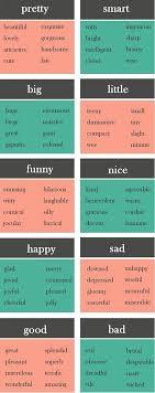 comment on dit bureau en anglais 1160 best anglais images on expressions learn