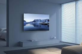 xiaomi mi smart tv 4s 55 zoll smart tv für nur 450